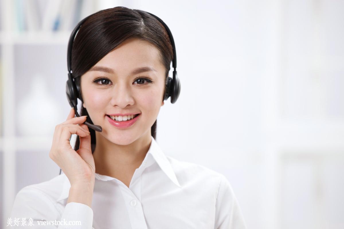 支付通POS机客服电话多少?