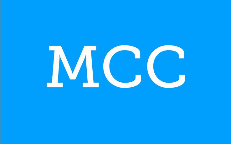 支付通POS机:MCC码怎么查询
